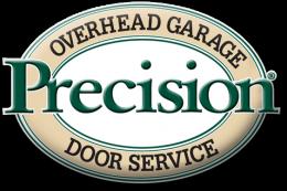 garage doors cheltenham