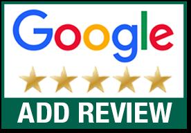 All 1 star reviews for Precision Garage Door of Washington DC