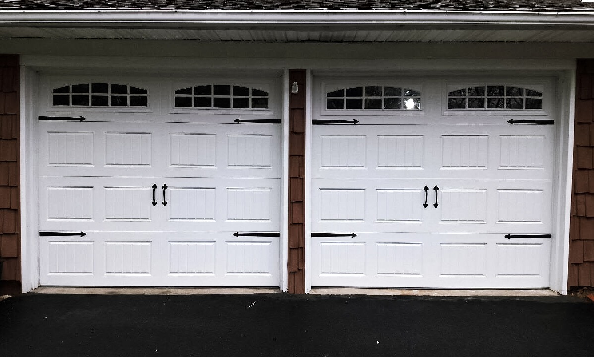 Precision garage door washington dc maryland suburbs photo get rubansaba