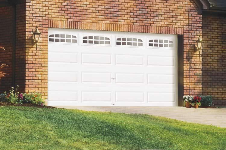 Precision Garage Door Washington Dc Maryland Suburbs Photo Gallery